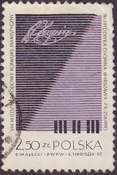 Musicians and Composers on stamps - Stamp Community Forum - Page 3