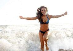 Get Leaner, Stronger, Happier!