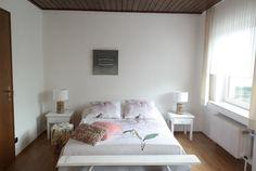 Schlafzimmer Bungalow in Niederkrüchten Elmpt