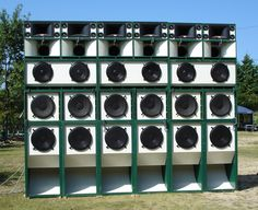 Subwoofer Speaker, Hifi Speakers, Hifi Audio, Car Audio, Arduino, Home Music, Monitor, Dj Equipment, Loudspeaker
