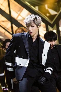 Wanna-One - Kang Daniel Kang Min Hyuk, Daniel K, Produce 101 Season 2, Kim Jaehwan, Ha Sungwoon, Love At First Sight, Most Beautiful Man, Vixx, Korean Beauty