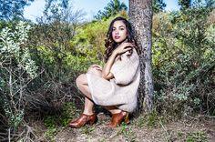 179e9c209210e lookbook invierno 2015 - RAY MUSGO Zapatos ecologicos de mujer  bosque   natural  forest  tree  arbol  modaetica  modasostenible  fashion  eco  moda   shoes ...