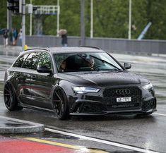 Audi Tt S, Audi S6, Jaguar, Peugeot, Volvo, Audi Wagon, A3 8p, Bmw E38, Audi Allroad
