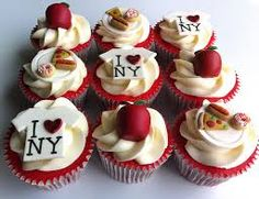 new york cakes - Google Search