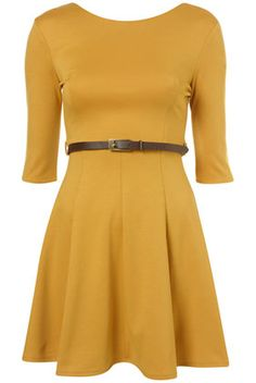I wish I bought this one at H&M when I had the chance.... Now I can only find it at Topshop for double the price.
