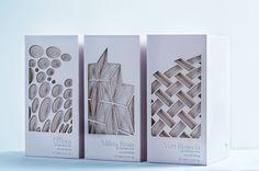 odin-white-line-fragrance-packaging