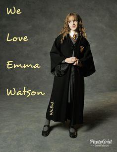 #WeLoveEmmaWatson 🌷 Instagram : https://www.instagram.com/we.love.emma.watson.crush/ Passate dal nostro gruppo ; https://www.facebook.com/groups/445446642475974/ Twitter : https://twitter.com/GiacomaGs/status/907646326359445509? ~EmWatson