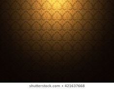 Find thai pattern stock images in HD and millions of other royalty-free stock photos, illustrations and vectors in the Shutterstock collection. Thousands of new, high-quality pictures added every day. Thai Pattern, Pattern Images, Designer Wallpaper, Textures Patterns, Textured Background, Thailand, Royalty Free Stock Photos, Illustration, Pictures