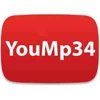 YouMP34 App APK File Download for Android Free | APKGlobe