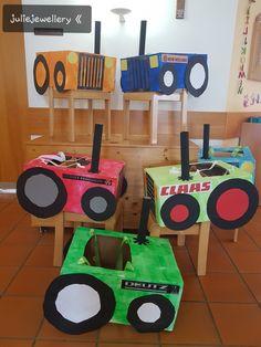 Splash Party, Diy Party Decoration, Tot School, Birthday Parties, Kids, Lob, School Stuff, Farm Theme, Birthday Celebrations