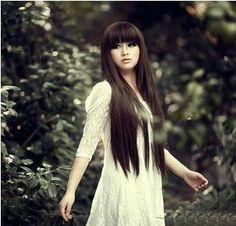 Fashion wig long Wigs Wig Wig