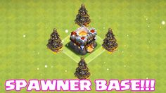 36 Best Clash Of Clans Introducing Builder Hall Level 6 Images