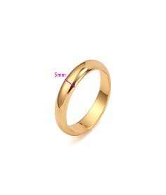 Ring 10236 Size 7