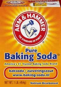 Arm & Hammer Pure Baking Soda, (Pack of America's no 1 trusted baking soda brand. For Baking, Cleaning, and Deodorizing. An open box of baking soda naturally absorbs unwanted smells and odors. Baking Soda Face, Baking Soda Shampoo, Baking Soda Uses, Arm And Hammer Baking Soda, Soda Brands, Bug Out Bag, Apple Cider Vinegar, Tupperware, Cleaning Hacks