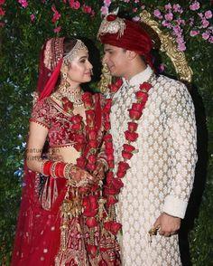 94 Best Bollywood weddings images in 2019 | Bollywood Wedding