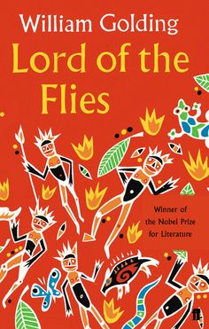 an analysis of the ethics in the lord of the flies by william golding 2018-6-24 lord of the flies, this study guide lord of the flies is a novel written by nobel prize-winning author william golding about a group of british boys stuck on a deserted island who try to govern themselves, with disastrous resultsfree study guides and book notes including comprehensive chapter analysis, complete summary analysis.