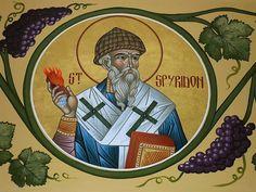 saint spryidon vluu l200 samsung l200 matthew garrett flickr