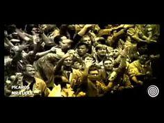 """Chiapas Livre - """"A Palestina"""" - YouTube"""