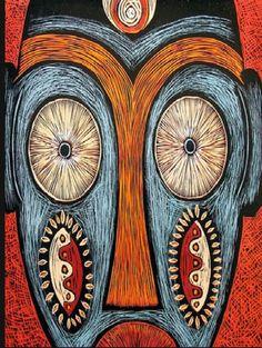 Pin by gawie joubert on illustration pinterest durban for Art 1576 cc