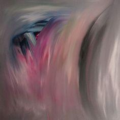 Dex Hannon -  @  https://www.artebooking.com/dex.hannon/artwork-9362