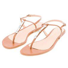 LUIZA BARCELOS - Compre rasteirinha, sandália salto, sapatilha, animal print, scarpin   OQVestir