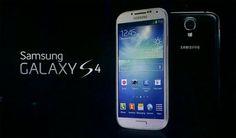 Samsung Galaxy S4 en la mira | Smarphoneados - Smartphones y noticias moviles