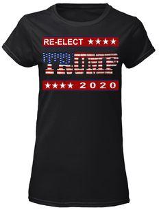 VOTE TRUMP – VOTE FOR TRUMP – LOVE TRUMP – TRUMP FOR PRESIDENT – WOMEN FORT RUMP – LATINOS FOR TRUMP – STUDENTS FOR TRUMP – BABES FOR TRUMP – TRUMP FOR PRESIDENT 2018 – TRUMP IS MY PRESIDENT – HE'S MY PRESIDENT – PROUD AMERICAN – TRUMP 2020 - MAGA – TRUMP SUPPORTERS – DONALD TRUMP – TRUMPS GIRL – WOMEN FOR TRUMP – LOVE MY PRESIDENT – USA PRESIDENT - TRUMP - MAGA - PRESIDENT – MAKE AMERICA GREAT AGAIN - REPUBLICAN – TRUMP TRAIN - GOP - POLITICAL – TRUMP MEMES – AMERICA FIRST - AMERICANS – PROUD A Usa President, Trump Is My President, Vote Trump, Trump Love, Trump Train, Trump Shirts, Friends In Love, Donald Trump, Presidents
