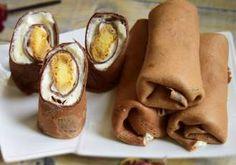 si Tiramisu, Carne, Stuffed Mushrooms, Vegetables, Stuff Mushrooms, Vegetable Recipes, Tiramisu Cake, Veggies