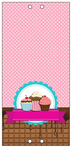 Witn Raza n Dua Mubarak of our Beloved Aqa Maula (Tus) I am starting my cake business
