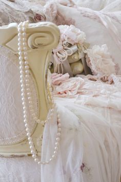 Jennelise: A Beautiful Mess II