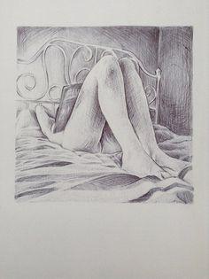 Cinco by Jaume Montserrat, via Behance