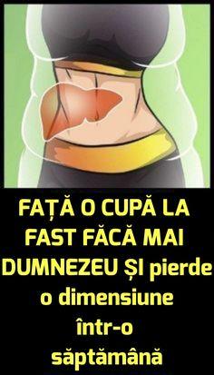 Pierderea în greutate este prea ușoară decât credeți, puteți pierde în greutate fără nici o dietă, toate instrucțiunile pe care le veți primi aici ca.. #dietasănătoasă #produsdietetic #dietărapidă #produsdefitness #loseweight #weightlose #sănătateșifrumusețe #dietă #pierdereîngreutate #fitnessdietă #pierdereîngreutatedecălătorie #transformare #salădesport #slăbirelum #antrenament #dietășinutriție #blacklatte #dietășipierdereîngreutate #motivațiadietei #plandedieta #plandefitness… Metabolism, Fat, Fitness Plan
