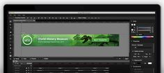 Google Debuts Tool for Crafting HTML5 Ads