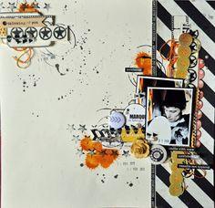 CAFÔFU - ATELIÊ DE ARTE  Inspirações coletadas da internet relacionadas com Scrapbooking (páginas relacionadas com as cores preto e branco) e postadas no meu blog.  Quer saber mais do Cafôfu Ateliê de Arte? Você também nos encontra nas redes e mídias sociais:  cafofuateliedearte@gmail.com  https://www.youtube.com/user/vivilela14  https://www.facebook.com/cafofuateliedearte/  https://www.instagram.com/cafofuatelie/