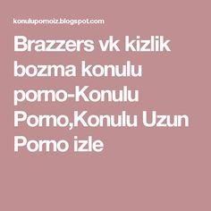 720p hd vk full hd hq porno  Sürpriz Porno Hd Türk sex sikiş