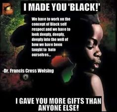 Beautiful We Are! 👑 Black Is Beautiful Quotes, Black Love, Black Art, Wisdom Quotes, Life Quotes, Black History Facts, Queen Quotes, African American History, Inspirational Quotes
