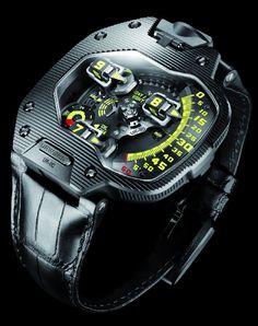 Relógios para homens e Relógios unissex.