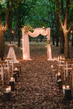 Dusty Rose and Burgundy Wedding Arch Chiffon Panels, Canopy Draping, Chuppah Dra. - Dusty Rose and Burgundy Wedding Arch Chiffon Panels, Canopy Draping, Chuppah Drapes – # - Lilac Wedding, Dream Wedding, Perfect Wedding, Pink And Burgundy Wedding, Floral Wedding, Copper Wedding, Chiffon, Unique Weddings, Romantic Weddings