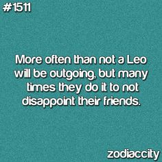 We'd do anything for friends, even if it means embarrassing ourselves (which if you're a leo you know how terrible that is :|)
