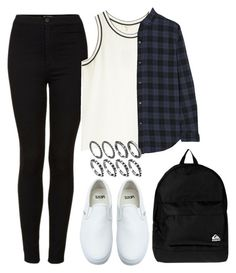 """""""Untitled #586"""" by rachelniccolai on Polyvore"""