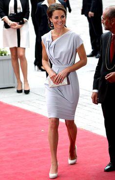 Katherine, Duchess of Cambridge