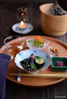 【楽天市場】桔梗渕瓔珞小鉢:TABLE & STYLE