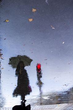 06_pozzanghere_fotografia_strada_semaforo.jpeg (1020×1532)