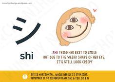 japanese-katakana-SHI