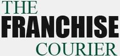 The Franchise Courier is a franchise news and business news site