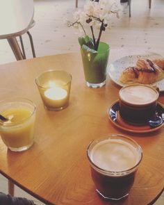 Dansk ekskursion er ikke helt slemt med de rigtige mennesker.  #coffee #kaffe #jatak #mitdagligekaffeopslag #københavn #copenhagen by anjabaekkel