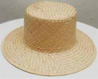 Sombrero múltiple