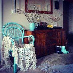 Drewno z turkusem Leroy Merlin, Nice, Nice France
