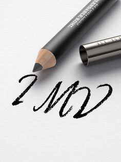 A personalised pin for IMV. Written in Effortless Blendable Kohl, a versatile, intensely-pigmented crayon that can be used as a kohl, eyeliner, and smokey eye pencil. Sign up now to get your own personalised Pinterest board with beauty tips, tricks and inspiration.