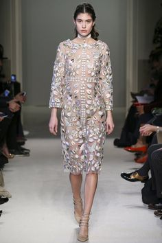 Pin for Later: The 10 Milan Fashion Week Trends Everyone Will Be Wearing This Fall  Luisa Beccaria
